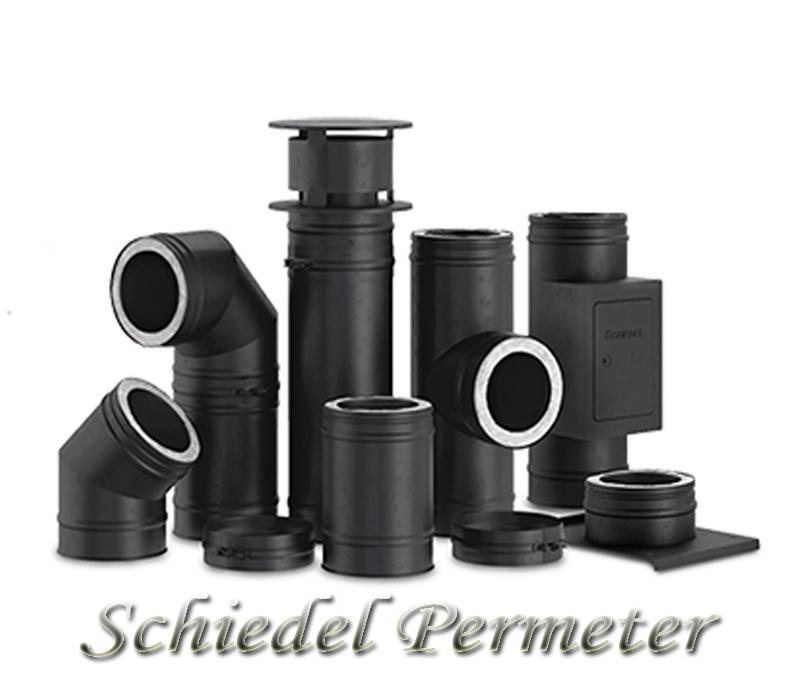 schiedel-permeter-25