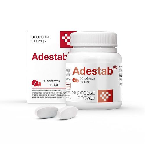 Адестаб
