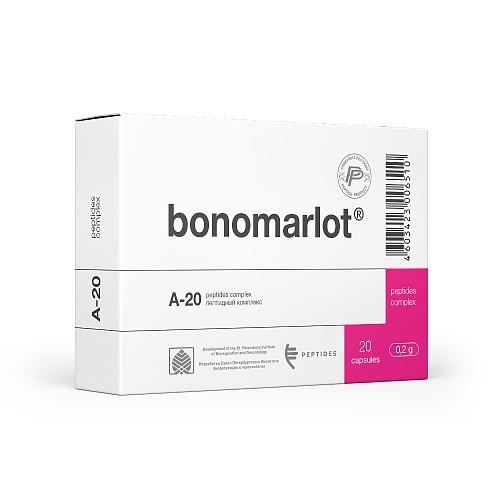 Бономарлот