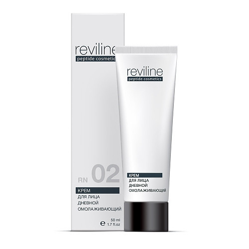 Reviline 02