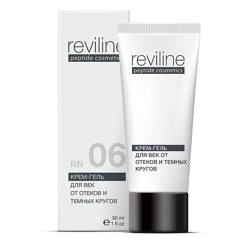 Reviline 06