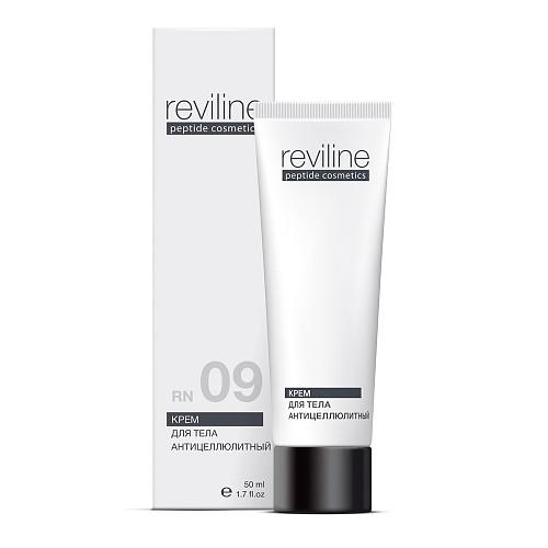 Reviline 09