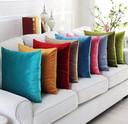 Подушки мебельные