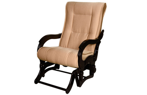 Кресло-качалка Элит (Маятник)