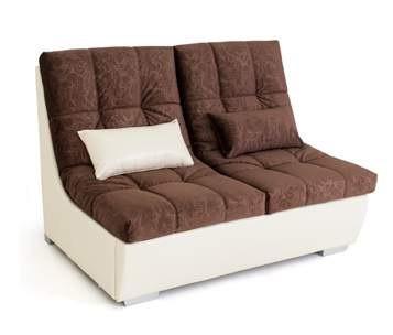 София диван (модульный элемент)
