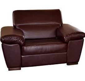 Кресло Соренто