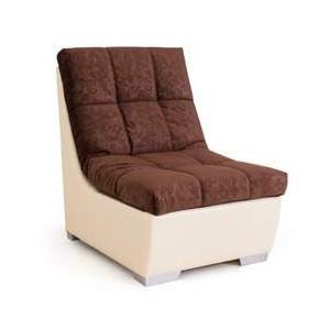 София кресло (с ящиком)(модульный элемент)