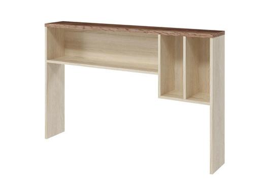 Полка для стола Боцман