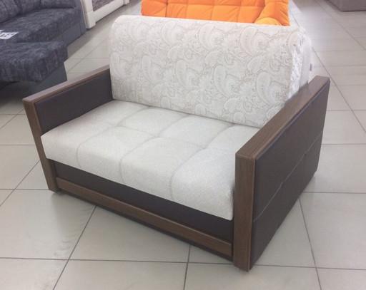 Кресло-кровать Адель 2