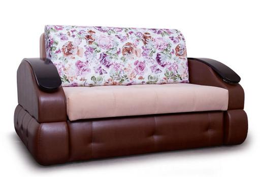 Кресло-кровать Адель 1