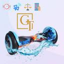 Smart Balance 10.5 GT (Самобаланс + Приложение)