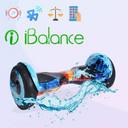iBalance 10.5 дюймов (Самобаланс + Приложение)