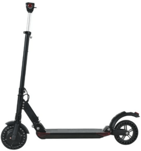 Электросамокат MiniPro S3 Plus