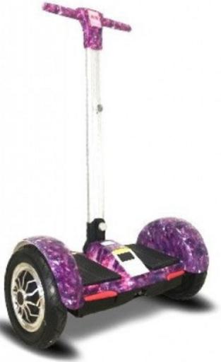 Smart Balance A8 Космос Розовый (10 дюймов)