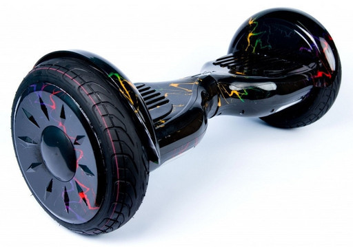 Гироскутер Smart Balance Wheel Premium 10.5
