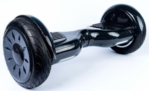 Гироскутер Smart Balance PRO PREMIUM 10.5 V2 (+AUTOBALANCE, +MOBILE APP)