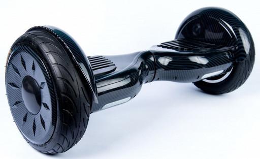 Smart Balance 10.5 Premium - Карбон