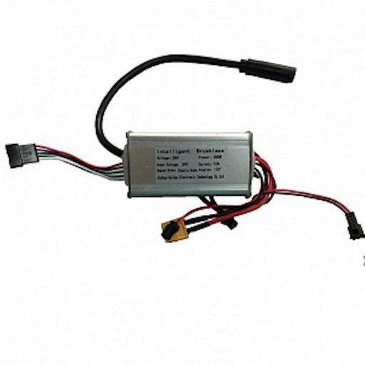Контроллер для Kugoo S3 (pro) Jilong