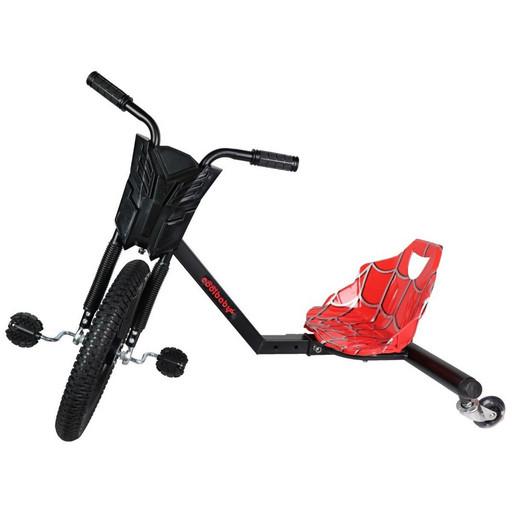 Трехколесный велосипед Mini Drift MiniPro