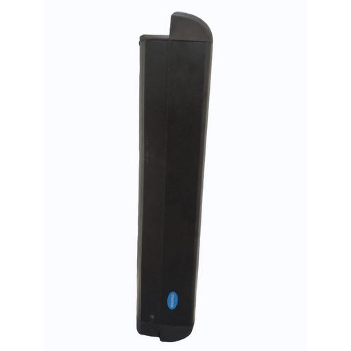 Аккумулятор 12.8AH для электросамоката Kugoo HX Pro / MINIPRO mi626