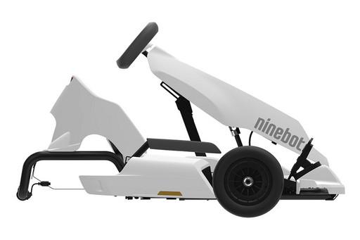 Набор картинга Ninebot GoKart Kit
