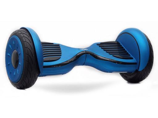 Smart Balance 10.5 Premium - Синий матовый