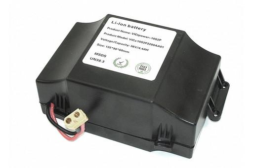 Аккумулятор для гироскутера 6.5, 10.5 5.0Ah