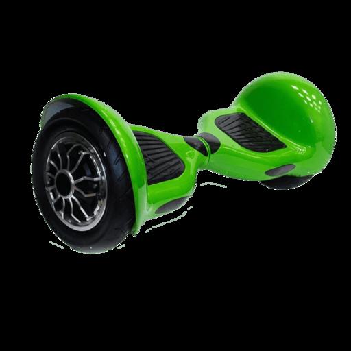 Гироскутер Smart Balance 10 New