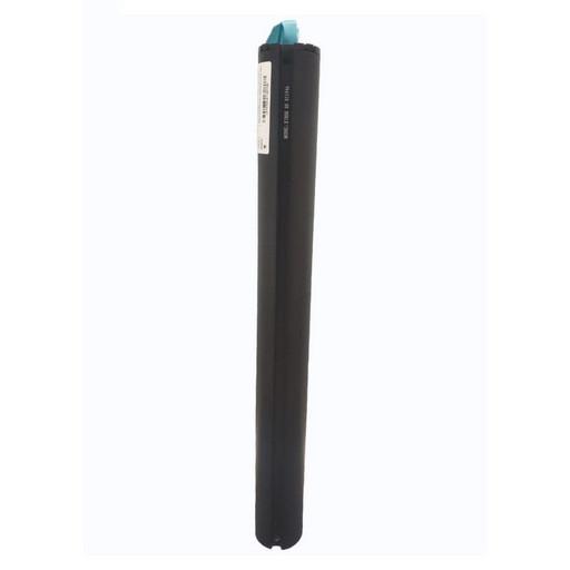 Аккумулятор 7.8AH для электросамоката Kugoo HX / MINIPRO mi625