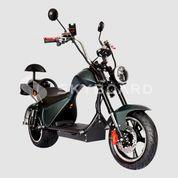 CityCoco SKYBOARD CHOPPER 3000 PRO