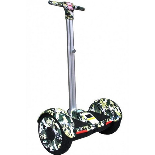 Smart Balance A8 - Хаки
