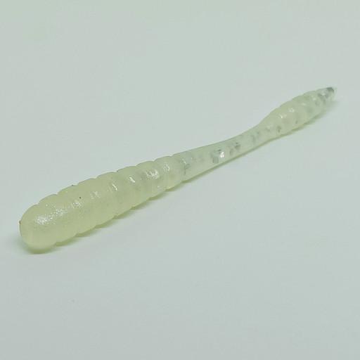 Japan Worm #03 - Flash Pearl