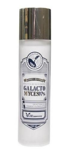 Сыворотка с экстрактом галактомисиса Elizavecca Milky Piggy Galactomyces 100%