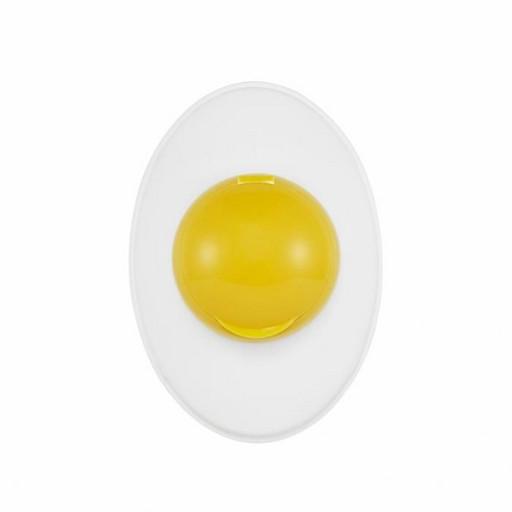 Пилинг-скатка Holika Holika Smooth Egg Skin Re:birth Peeling Gel