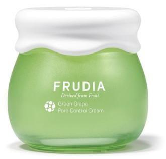 Крем для лица с зеленым виноградом Frudia Green Grape Pore Control Cream