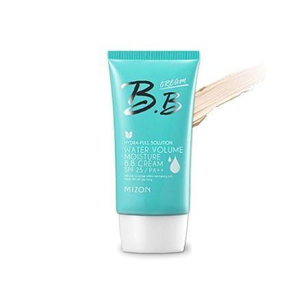 ББ крем увлажняющий Mizon Watermax Moisture BB Cream