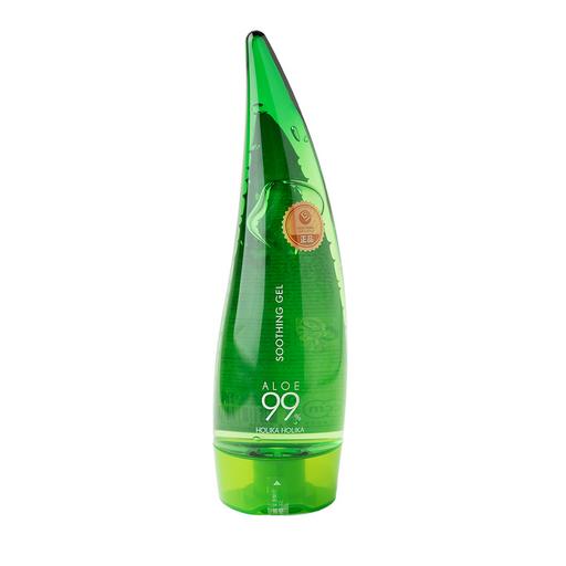 Универсальный гель с 99% алое Holika Holika Aloe 99% Soothing Gel