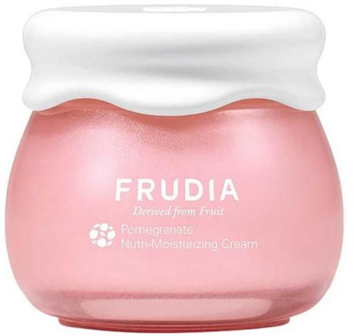 Питательный крем с гранатом Frudia Pomegranate Nutri-Moisturizing Cream