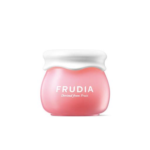 Питательный крем с гранатом Frudia Pomegranate Nutri-Moisturizing Cream (мини-версия)