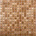 Мозаика серия Голд