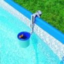 Скиммера для надувных и каркасных бассейнов