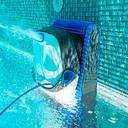 Пылесосы для бассейна