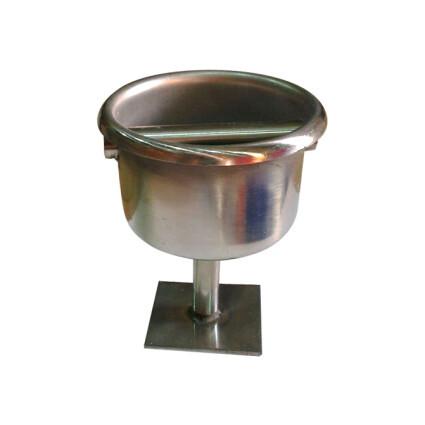 Анкер для разделительной дорожки Aquaviva BE-003