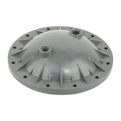 Крышкадля фильтра Aquaviva S700-S900 (1172005)
