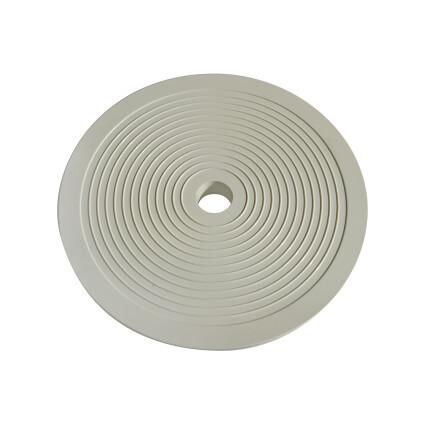 Крышка для скиммеров Aquaviva серии EM0010/0020 (01051040)