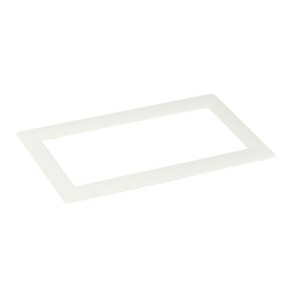 Лицевая накладка Aquaviva скимера Standard EM0020 1051046