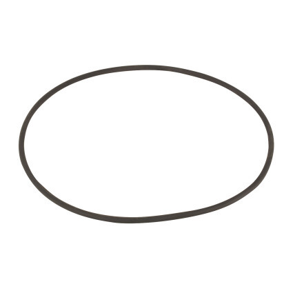 """Уплотнительное кольцо Aquaviva для ротора крана 1,5""""/2.0"""" Top Mount 2011022"""