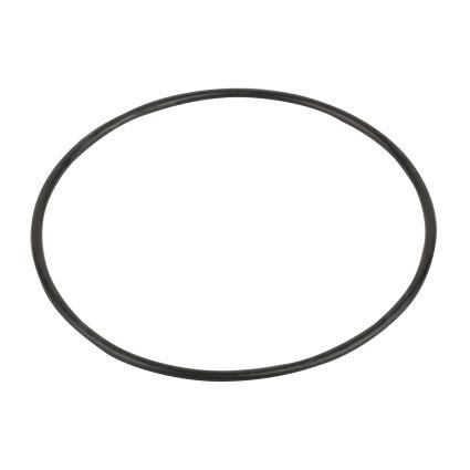 Резиновая прокладка под крышку насоса Aquaviva SC(02021088new/02011077)