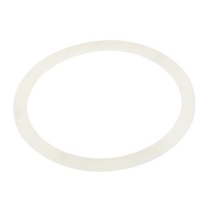 Уплотнительное кольцо AquaViva прожектора LED/UL-TP100 2021055