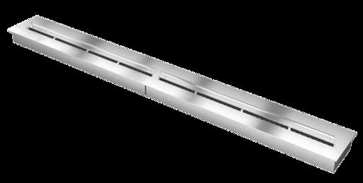 Прямоугольный контейнер ZeFire 1600 (ZeFire)